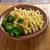 lasanha · espinafre · brócolis · macarrão · comida · italiana · comida - foto stock © fanfo