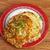 ír · krumpli · palacsinta · hagyományos · sült · edények - stock fotó © fanfo