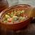 zupa · warzyw · mięsa · zdrowia · tablicy · naczyń - zdjęcia stock © fanfo