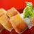 uramaki philadelphia classic japanese sushi stock photo © fanfo