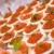 café · creme · fruto · sobremesa · fresco - foto stock © fanfo