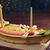 assorted sushi japanese food on the ship stock photo © fanfo