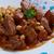 kuzu · güveç · yavaş · pişirmek · İtalyan · gıda - stok fotoğraf © fanfo