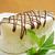 торт · изюм · черный · хлеб · ножом - Сток-фото © fanfo