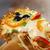 fetta · formaggio · home · pizza · pomodoro - foto d'archivio © fanfo