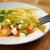 макароны · пасты · деревянный · стол · фото · томатный - Сток-фото © fanfo