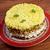 lever · salade · banket · restaurant · tabel · drinken - stockfoto © fanfo