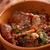 рагу · из · говядины · свежие · Печенье · кофе - Сток-фото © fanfo