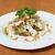 saludable · ensalada · fitness · tomate · pimienta · comer - foto stock © fanfo