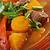 irlandês · ensopado · tenro · cordeiro · carne · batatas - foto stock © fanfo