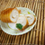 fumado · lula · rolar · peixe · saúde · restaurante - foto stock © fanfo