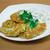 potato croquettes stock photo © fanfo