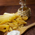 итальянский · пасты · фаршированный · три · сыра · и - Сток-фото © fanfo