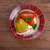 stuffed paprika stock photo © fanfo