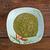 ソース · アフリカ · ホットソース · 食品 · 赤 - ストックフォト © fanfo