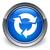 değiştirmek · mavi · düğme · kelime · dizayn · uygunluk - stok fotoğraf © faysalfarhan