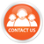 destek · turuncu · düğme · iş · çalışmak · telefon - stok fotoğraf © faysalfarhan