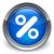 wolna · oferta · ikona · niebieski · przycisk · działalności - zdjęcia stock © faysalfarhan