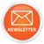 blog · rss · wiadomości · ikona · pomarańczowy · przycisk - zdjęcia stock © faysalfarhan