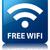 blu · wifi · internet · pulsante · connessione · computer - foto d'archivio © faysalfarhan