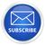 subscribe blue button stock photo © faysalfarhan