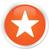 star · favori · signe · icône · web · pierre · bouton - photo stock © faysalfarhan