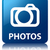 写真 · 青 · 広場 · ボタン · デジタル - ストックフォト © faysalfarhan