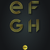 vetor · gráfico · dourado · abstrato · símbolo · amostra - foto stock © feabornset