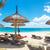 идеальный · курорта · Тропический · остров · побережье · линия · Таиланд - Сток-фото © feedough