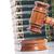 bíró · kalapács · könyvek · közelkép - stock fotó © feedough