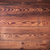 background of old fir wood planks stock photo © feedough