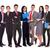 happy successful business team stock photo © feedough