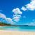acelerar · barco · mar · tropical · esportes · montanha - foto stock © feedough