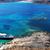 berg · la · spa · Spanje - stockfoto © feedough