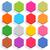ウェブ · アプリケーション · 3D · デザイン · インターネット - ストックフォト © feelisgood