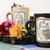 hagyományos · rajzolt · csészék · tea · kávé · dohányzóasztal - stock fotó © feelphotoart