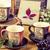 ретро · таблице · книга · Кубок · чай · кофе - Сток-фото © feelphotoart