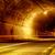 туннель · ночь · фары · странно · дороги - Сток-фото © feelphotoart