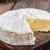 сыра · деревенский · продовольствие · жира · колесо - Сток-фото © feelphotoart