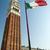 st marks campanile stock photo © fer737ng