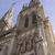 templom · Buenos · Aires · égbolt · város · városi · történelem - stock fotó © fer737ng