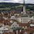 мнение · Чешская · республика · города · замок · лет · ЮНЕСКО - Сток-фото © fer737ng