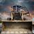 砂 · トラクター · 地球 · 旅行 · 業界 · ワーカー - ストックフォト © fernando_cortes