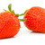 strawberries berry stock photo © fesus