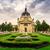 Budapeşte · spa · barok · mimari · Macaristan - stok fotoğraf © fesus