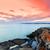 sauvage · belle · nature · mer · Croatie · eau - photo stock © fesus