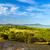 湖 · バラトン湖 · 美しい · 表示 · 空 · 海 - ストックフォト © fesus