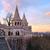 Budapeste · cityscape · imagem · cidade · Hungria - foto stock © fesus