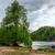 park · Kroatië · mooie · landschap · hemel · voorjaar - stockfoto © Fesus