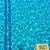 プール · 高級 · スイミングプール · 1泊 · 建物 · 青 - ストックフォト © fesus